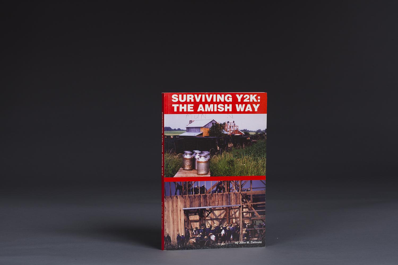 Surviving Y2K The Amish Way - 0186 Cover.jpg