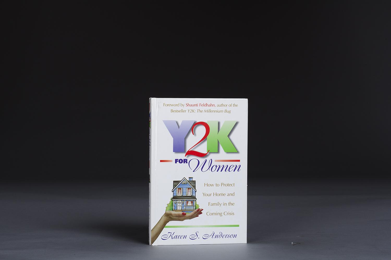 Y2K for Women (Hardcover) - 0981 Cover.jpg