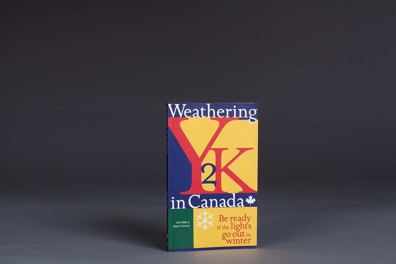 Weathering Y2K in Canada - 9727 Cover.jpg
