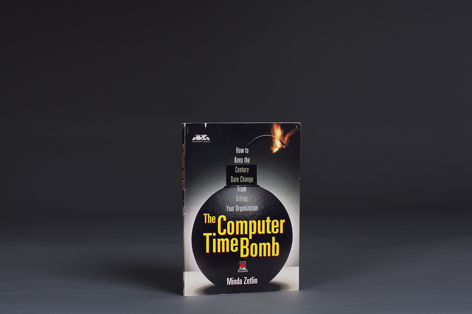 The Computer Time Bomb - 9948 Cover.jpg