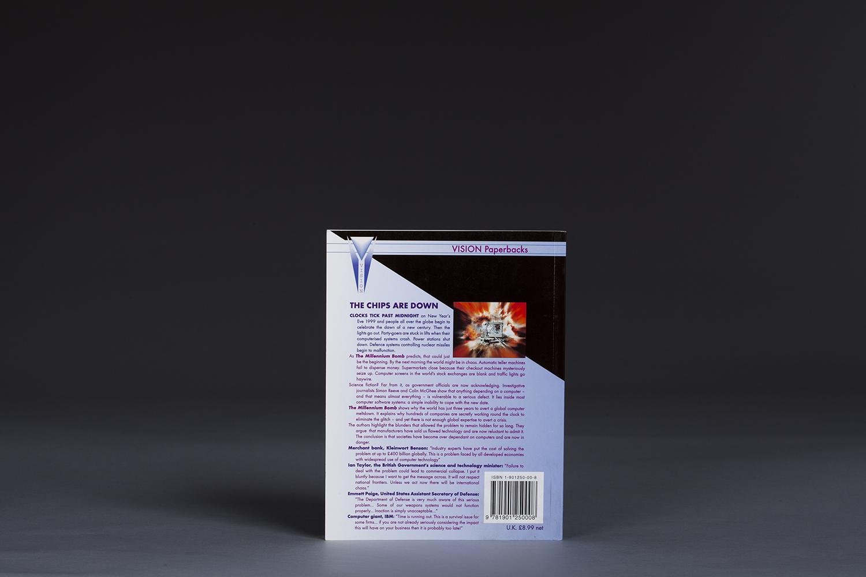 The Millennium Bomb - Countdown - 0392 Back.jpg