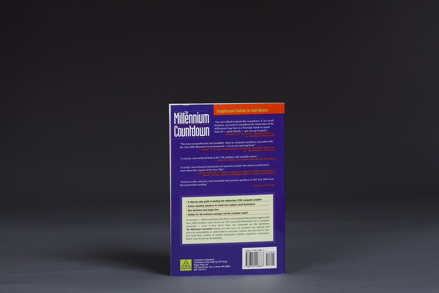 The Millennium Countdown - A Practical Guide - 0281 Back.jpg