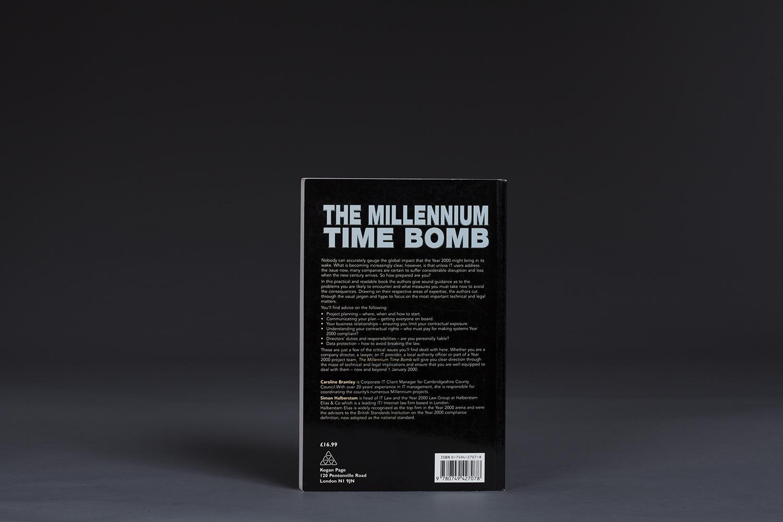 The Millennium Time Bomb - 0419 Back.jpg