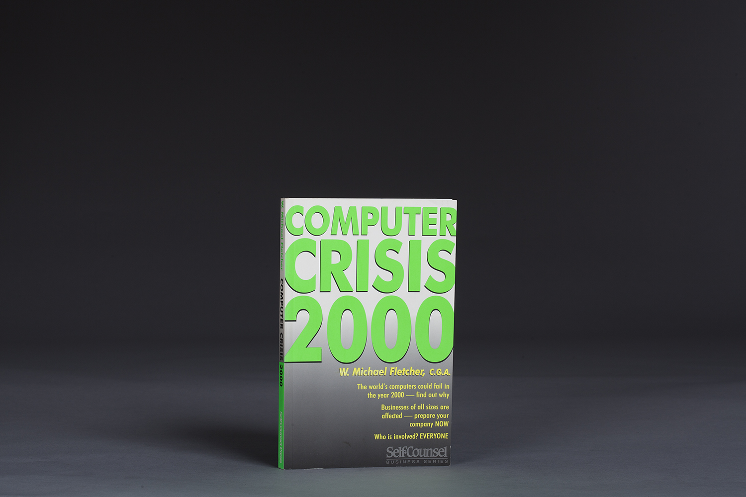 Computer Crisis 2000 - 0409 Cover.jpg