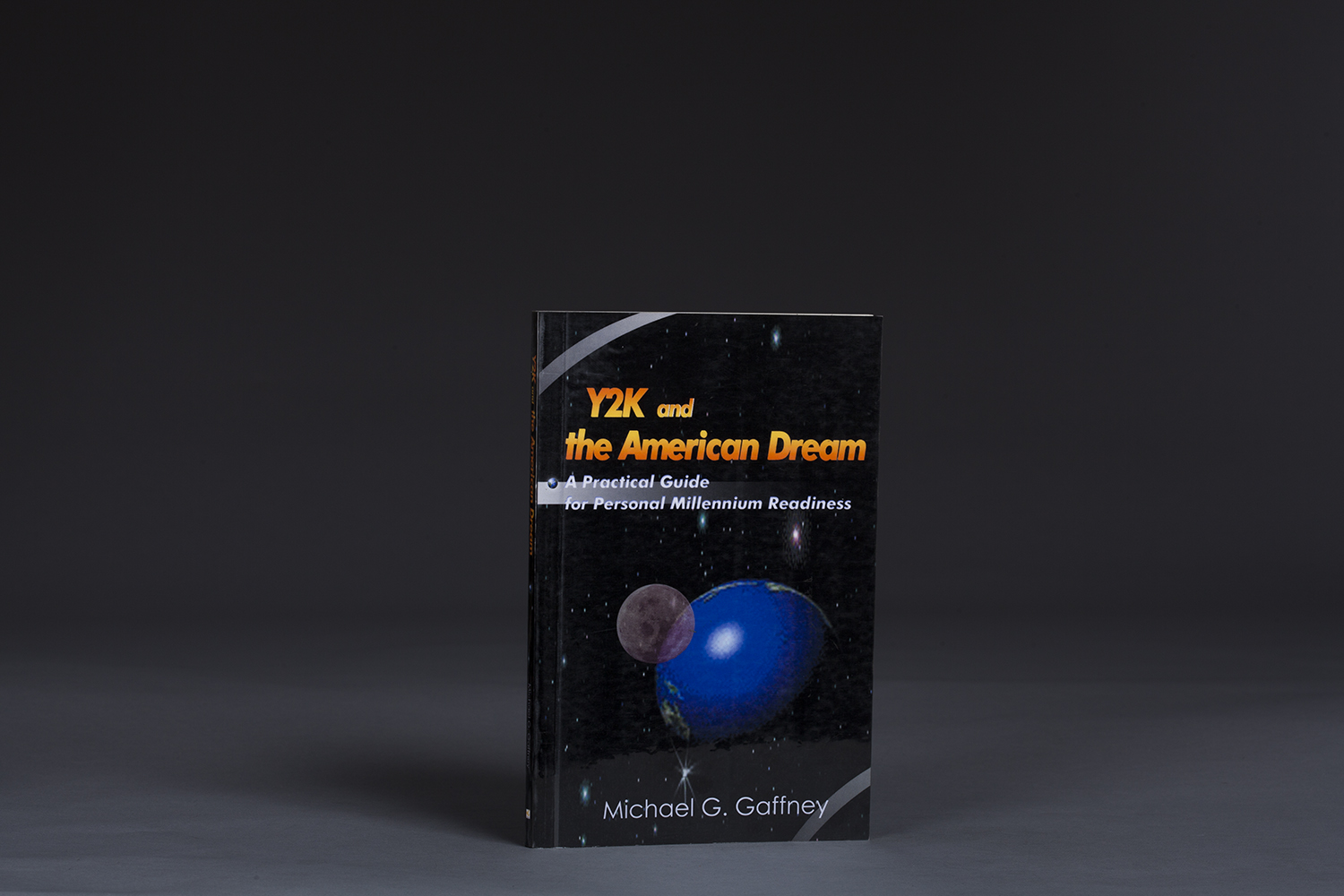 Y2K and the American Dream - A Practical Guide - 0458 Cover.jpg