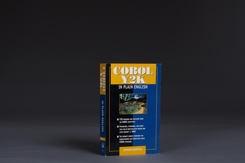 COBOL Y2K in Plain English - 0421 Cover.jpg