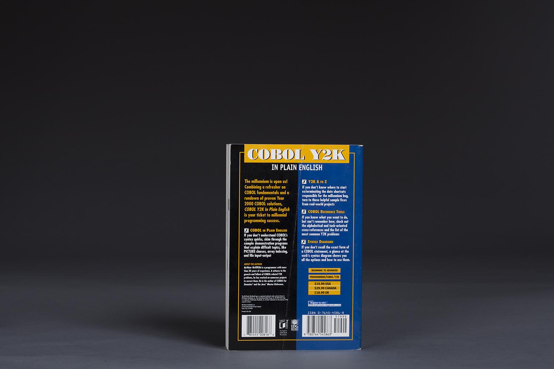 COBOL Y2K in Plain English - 0424 Back.jpg