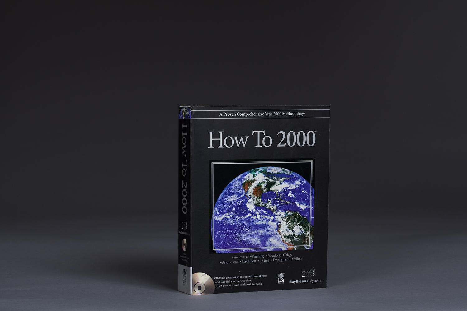 How to 2000 - 0057 Cover.jpg