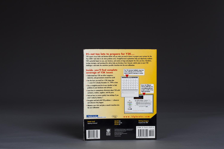 Y2K Bible Procrastinator's Edition - 0656 Back.jpg