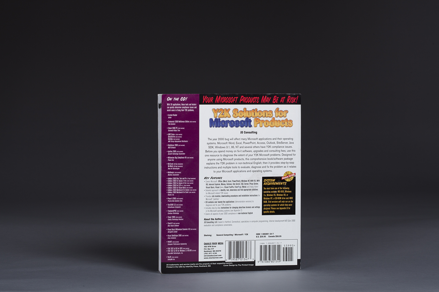 Y2K Solutions for Microsoft Products - 0074 Back.jpg