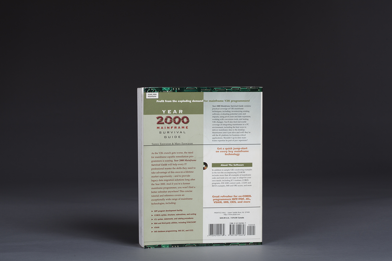 Year 2000 Mainframe Survival Guide - 0138 Back.jpg