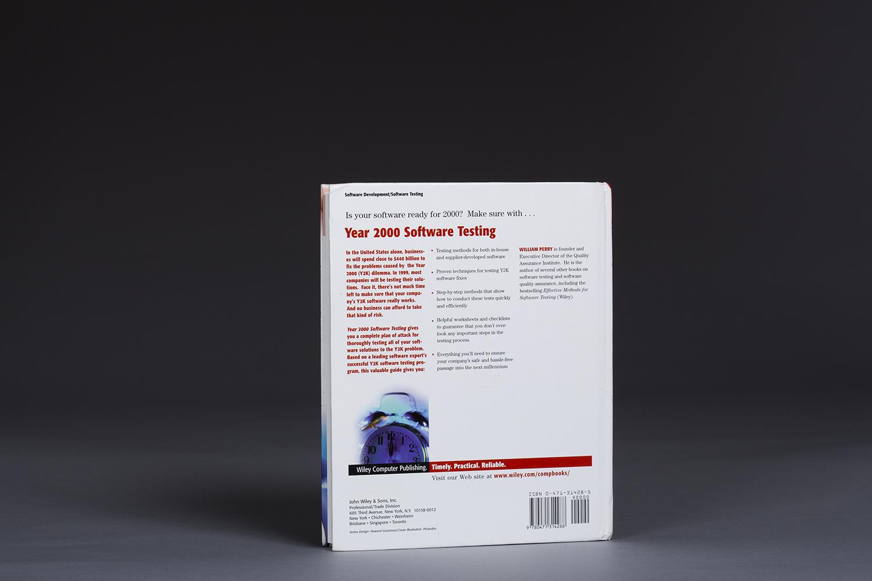 Year 2000 Software Testing - 0002 Back.jpg