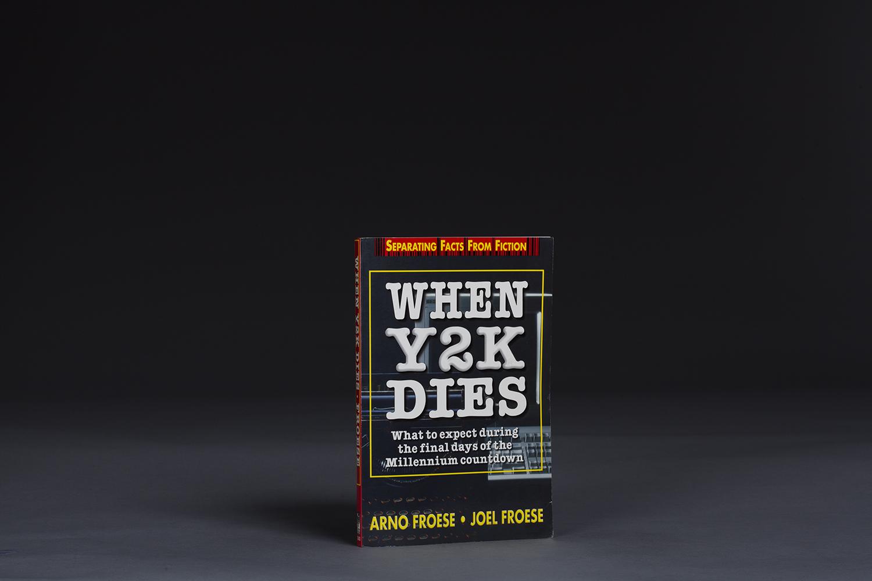 When Y2K Dies - 0758 Cover.jpg