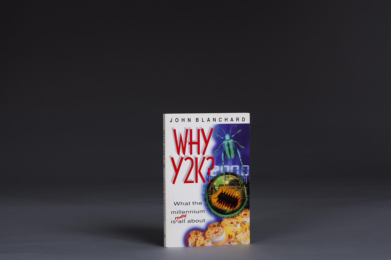 Why Y2K? - 0174 Cover.jpg