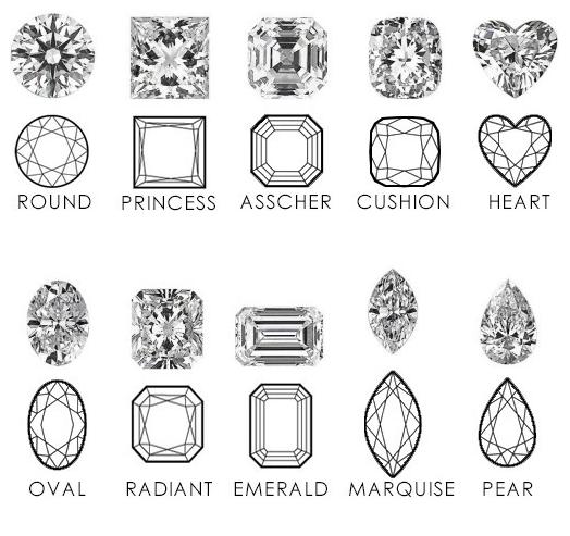 DiamondShapes.png