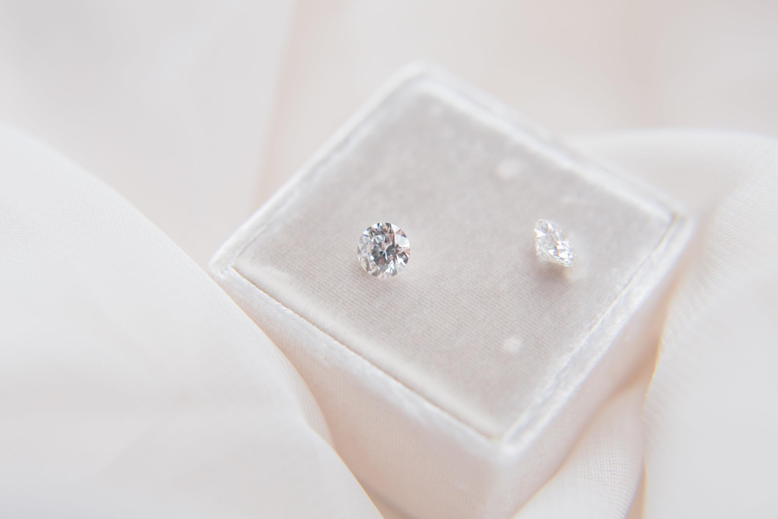 honeydesignsjewelrydiamonds.jpg