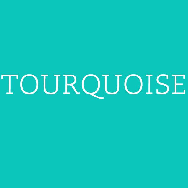 TOURQUOISE.jpg