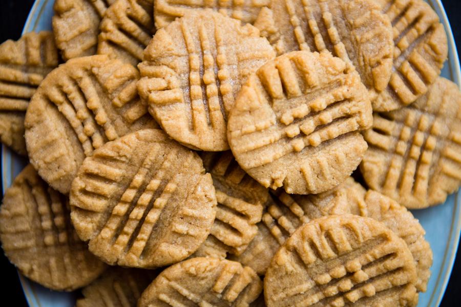 Creme_Cookies-3.JPG