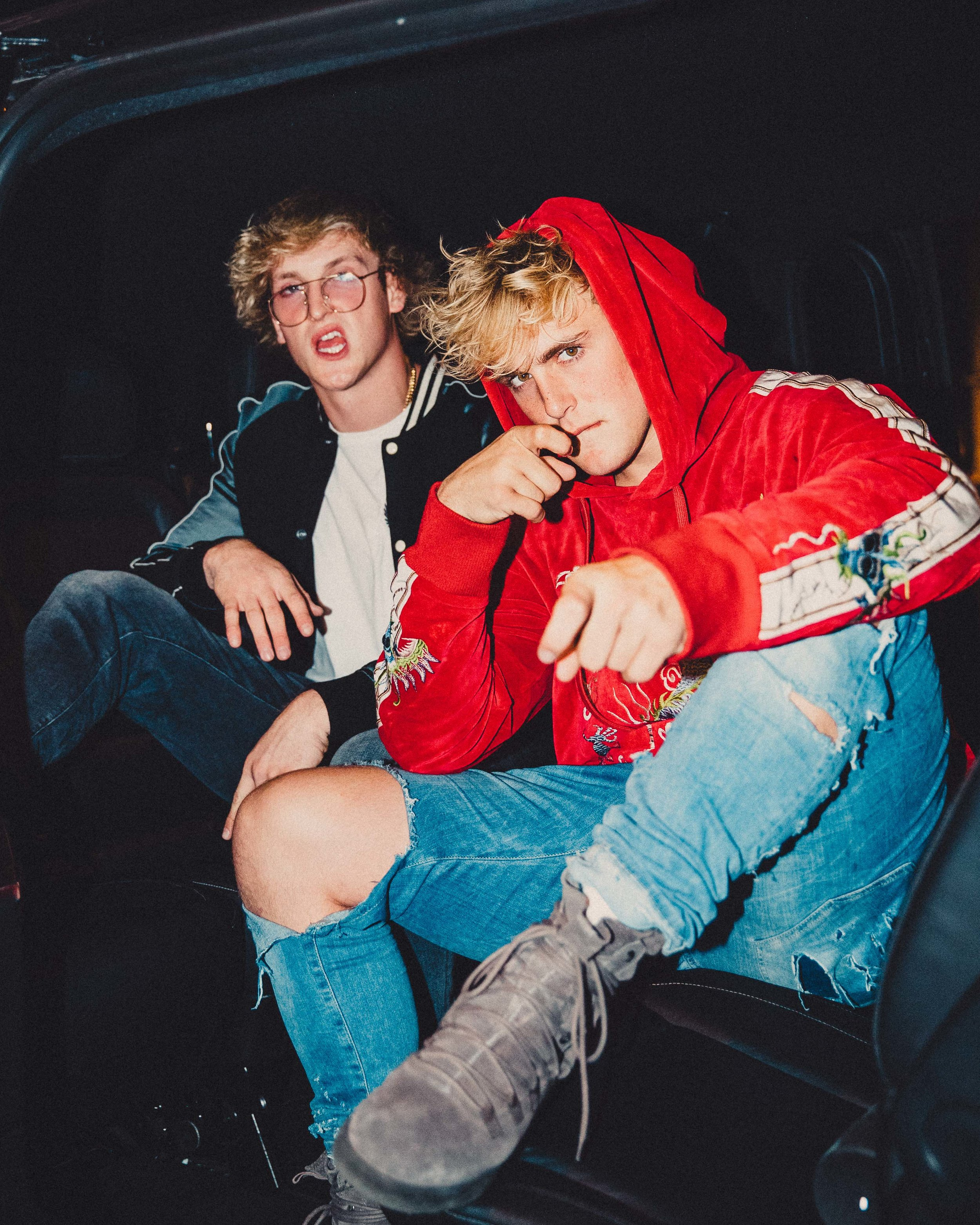 Jake & Logan Paul 5.jpg