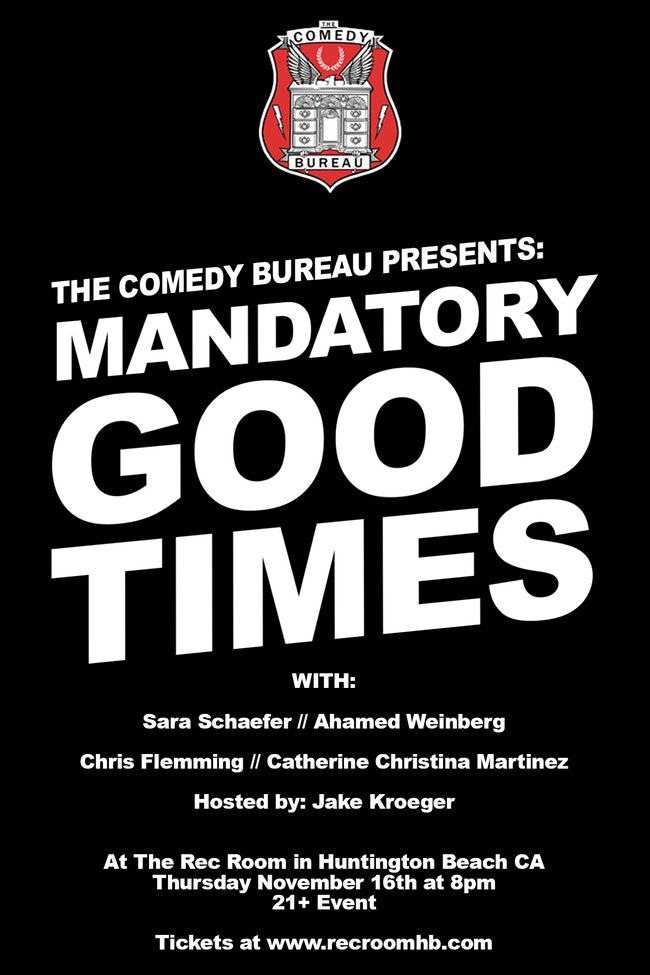 Mandatory Good Times.jpg