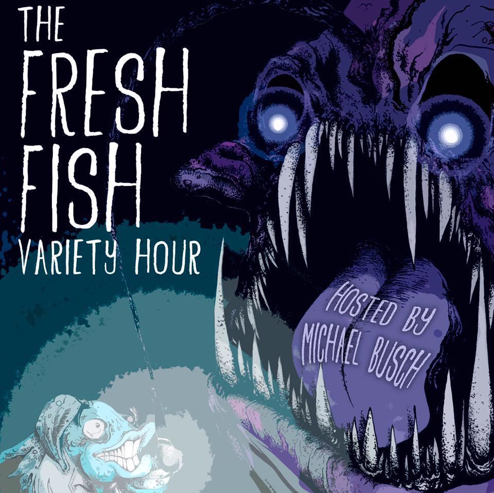 FreshFish.jpg