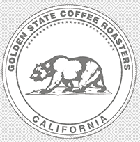 California Golden State Coffee Roasters