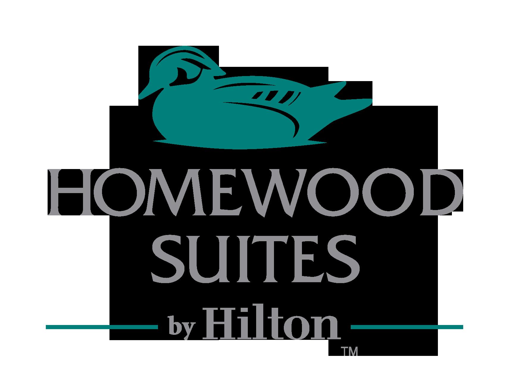 homewood suites.png