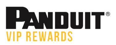 Panduit VIP Rewards.jpg