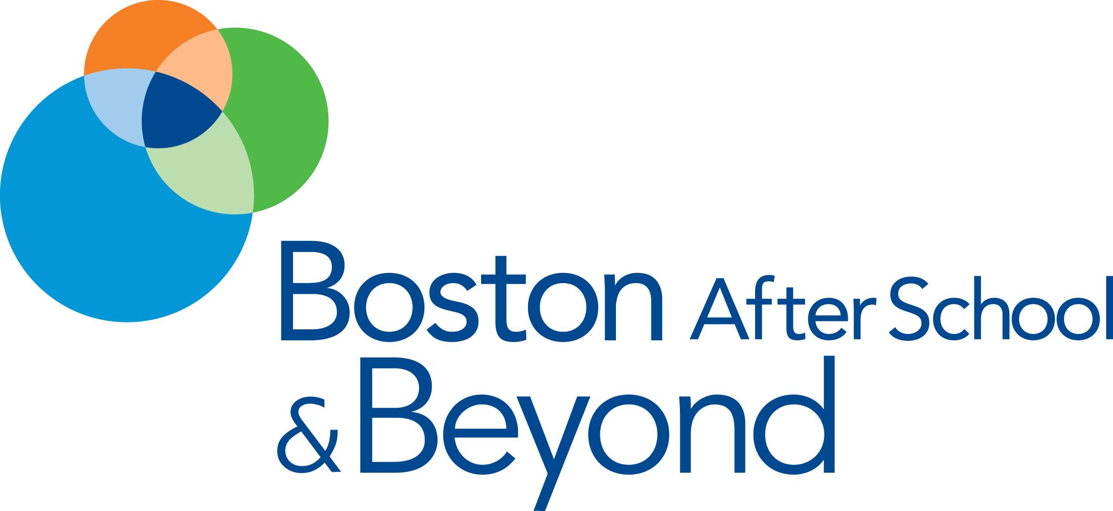 bostonbeyond_logo-high-res.jpg