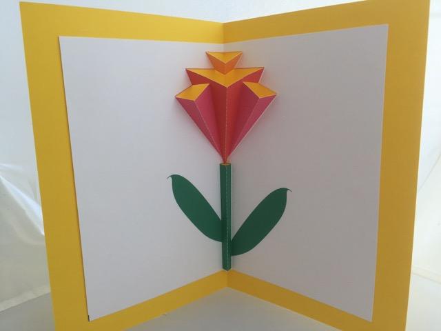 flower_v01.jpeg
