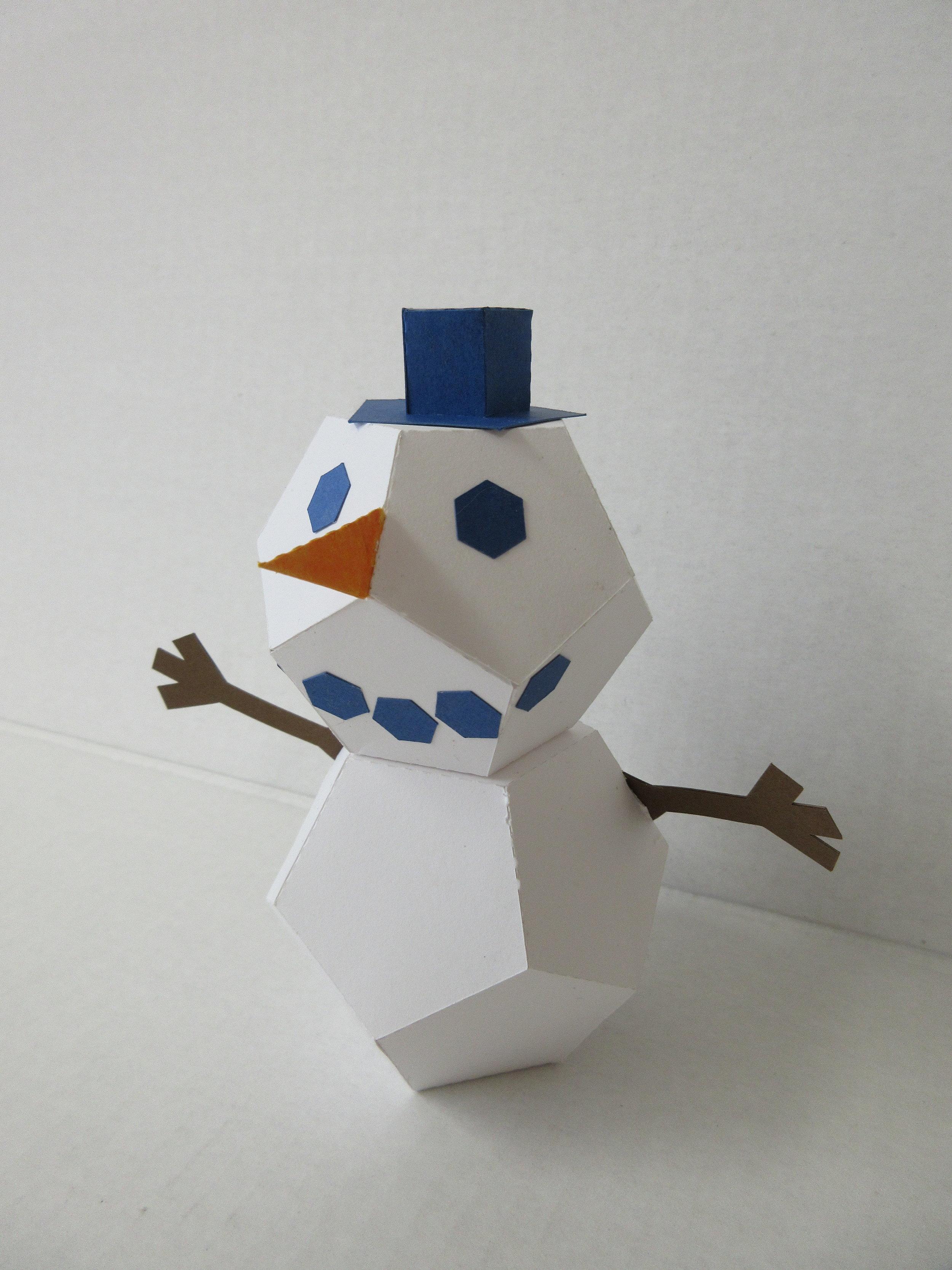 Snowman_Short-2.JPG