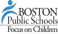 200px-Boston_Public_Schools_logo.jpg