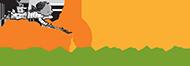 fvl_logo-190px (1).png