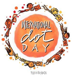 Dot+Day+2017.jpg