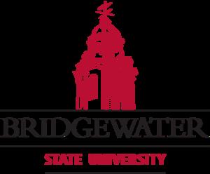 BridgewaterStateUniversity.png