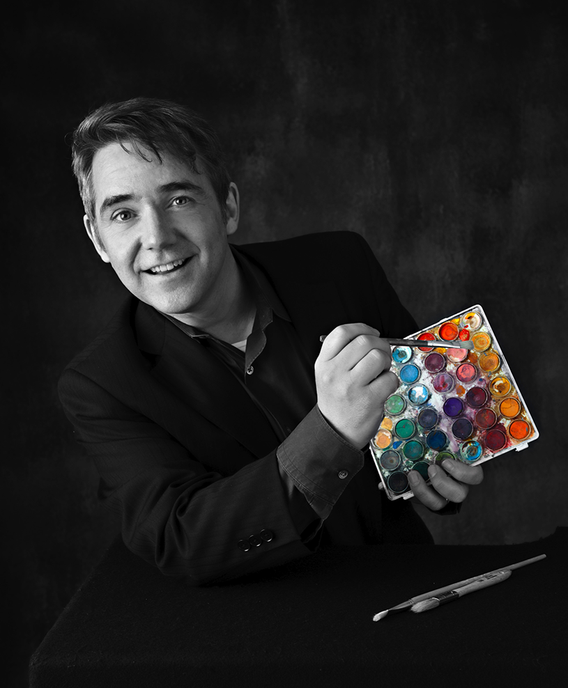 peter_with_paint_palette.png