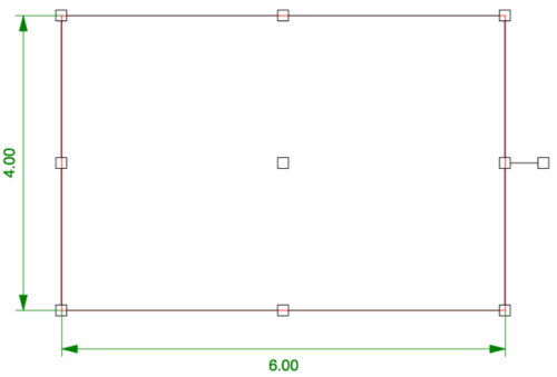 Fab@School-FabFriday-5_1-Rectangle.png