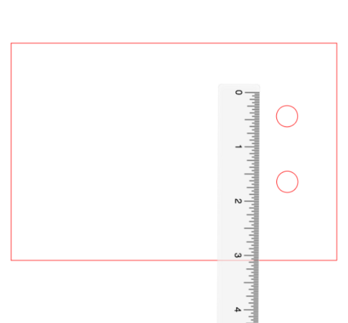 Fab@School-FabFriday-5_2-Measure_Holes.png