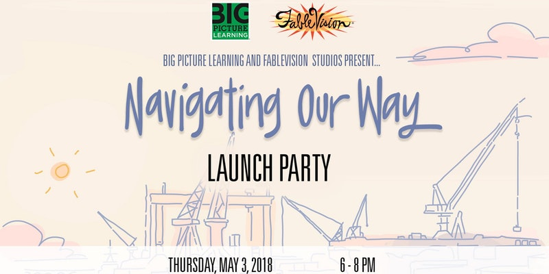 Navigating our way launch party.jpg