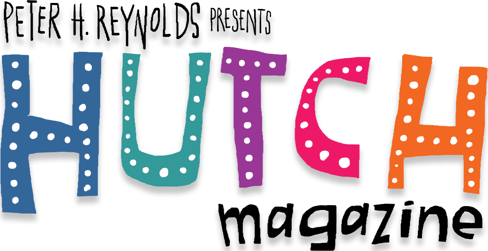 hutch.png