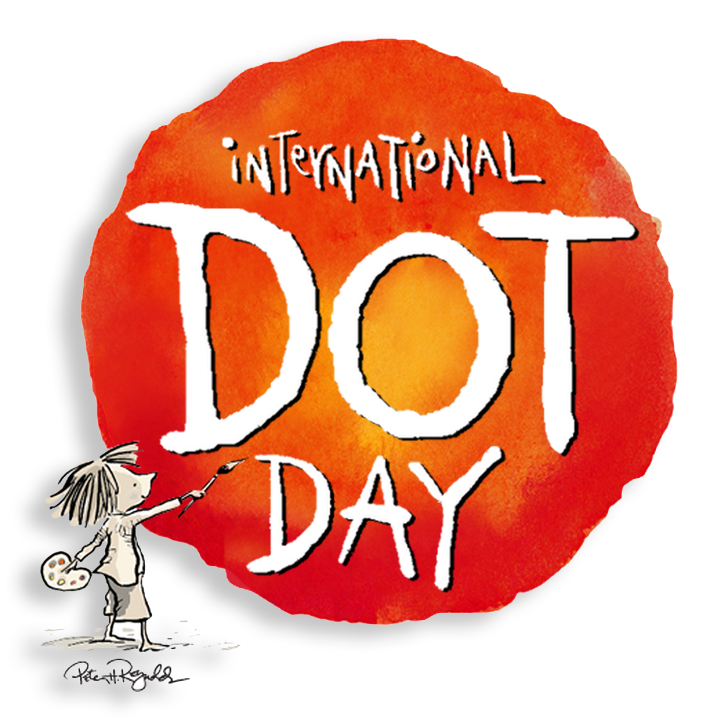 dotday_logo.png