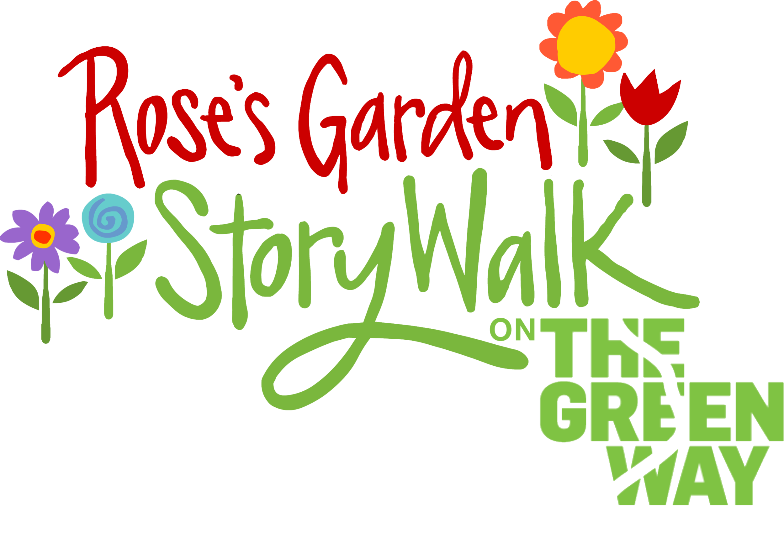 Roses_Greenway_Banner.png