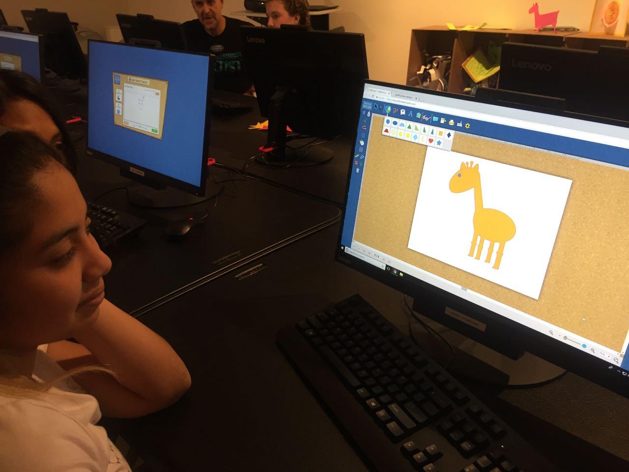 Girl & Giraffe.jpg