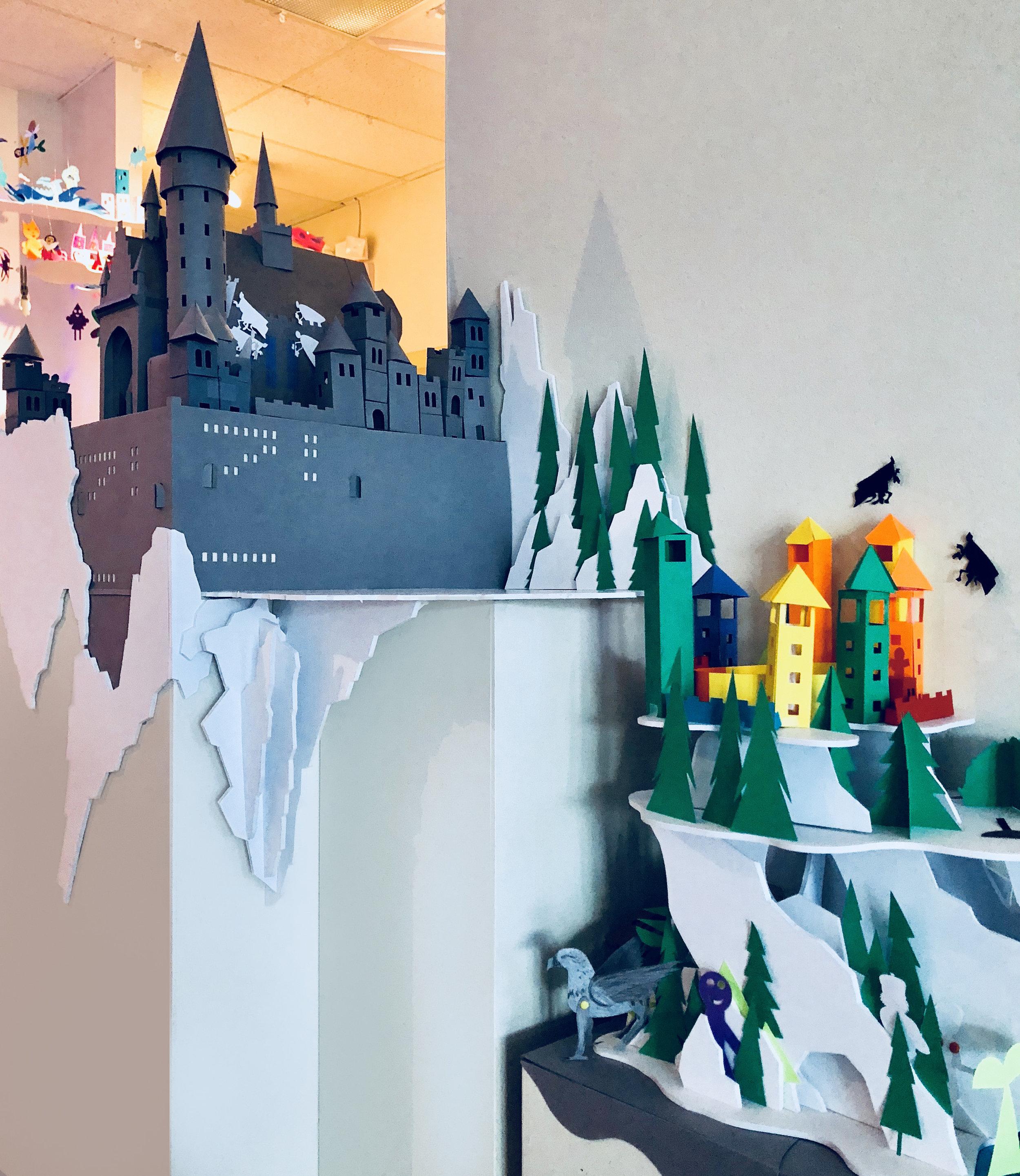 9 Hogwarts 1.jpg
