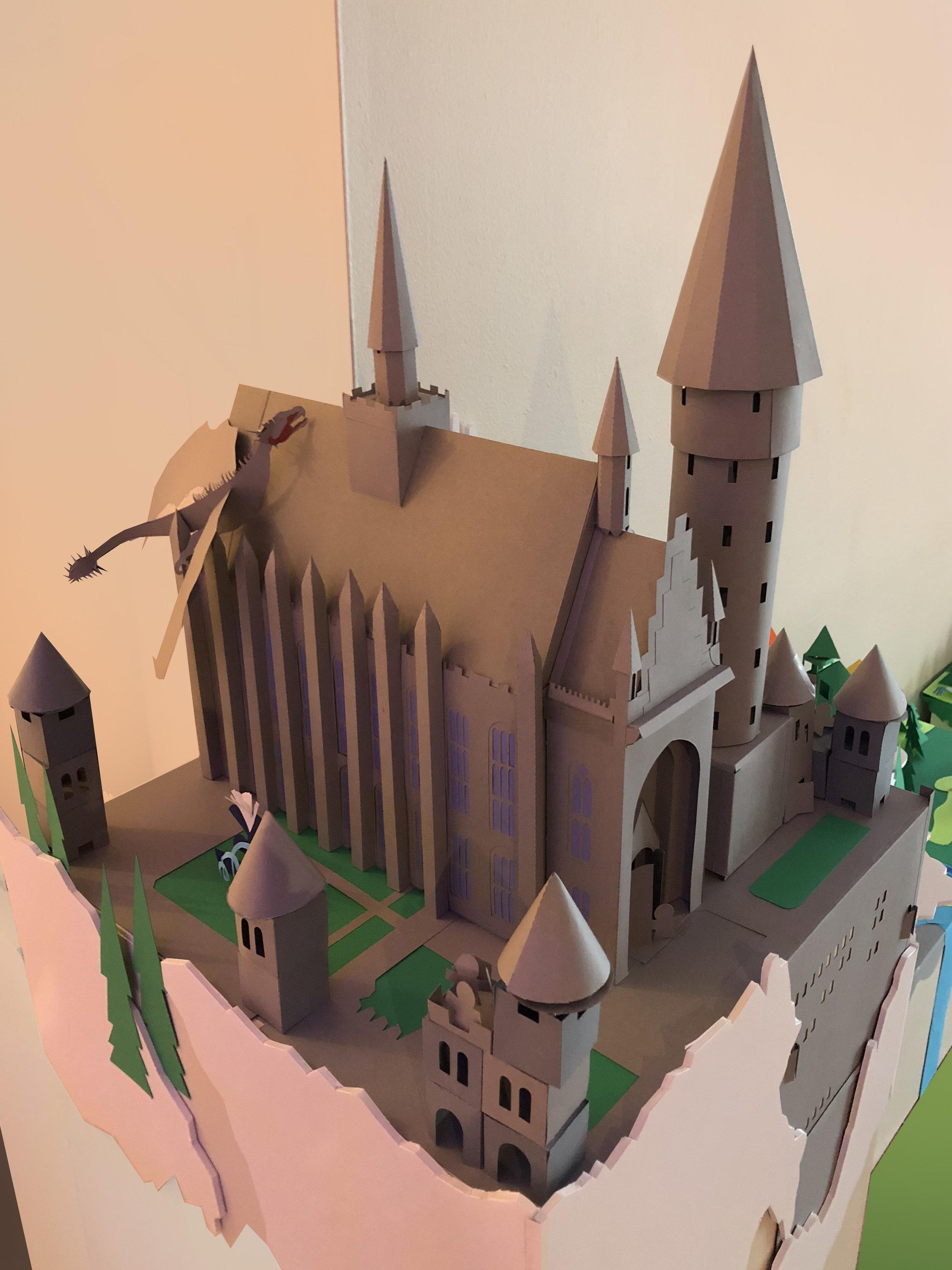 11 Hogwarts 4.jpg