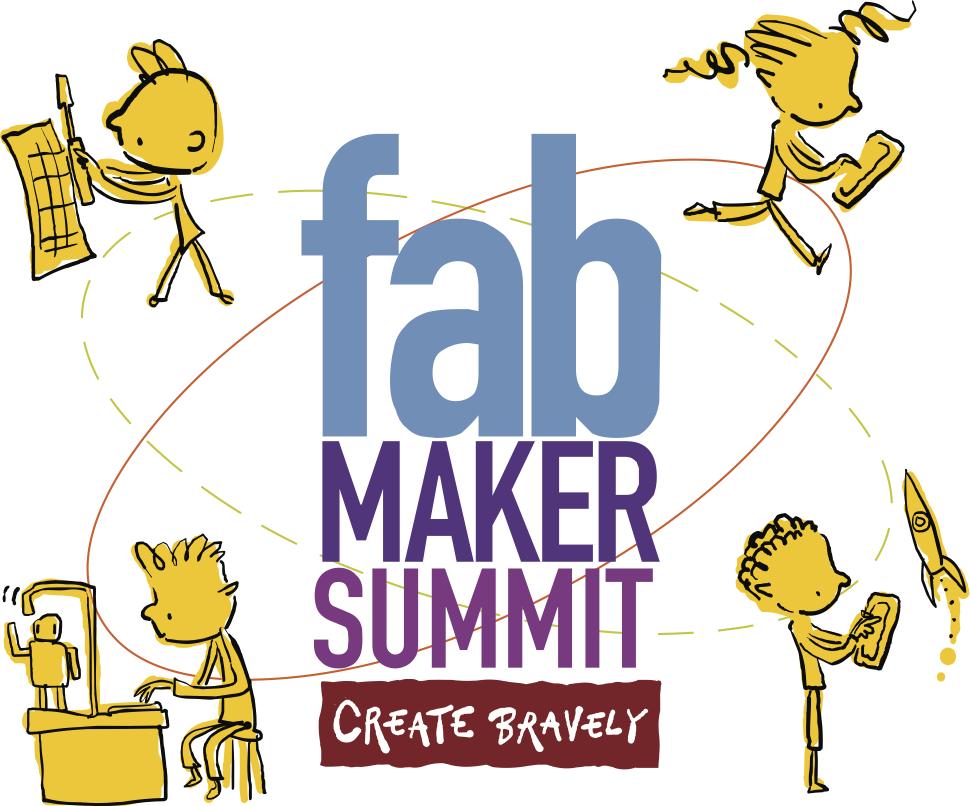 FabMakerSummit_logo.png