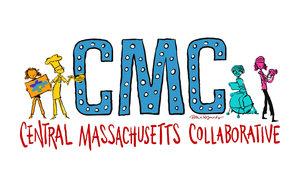CMC+updated.jpg