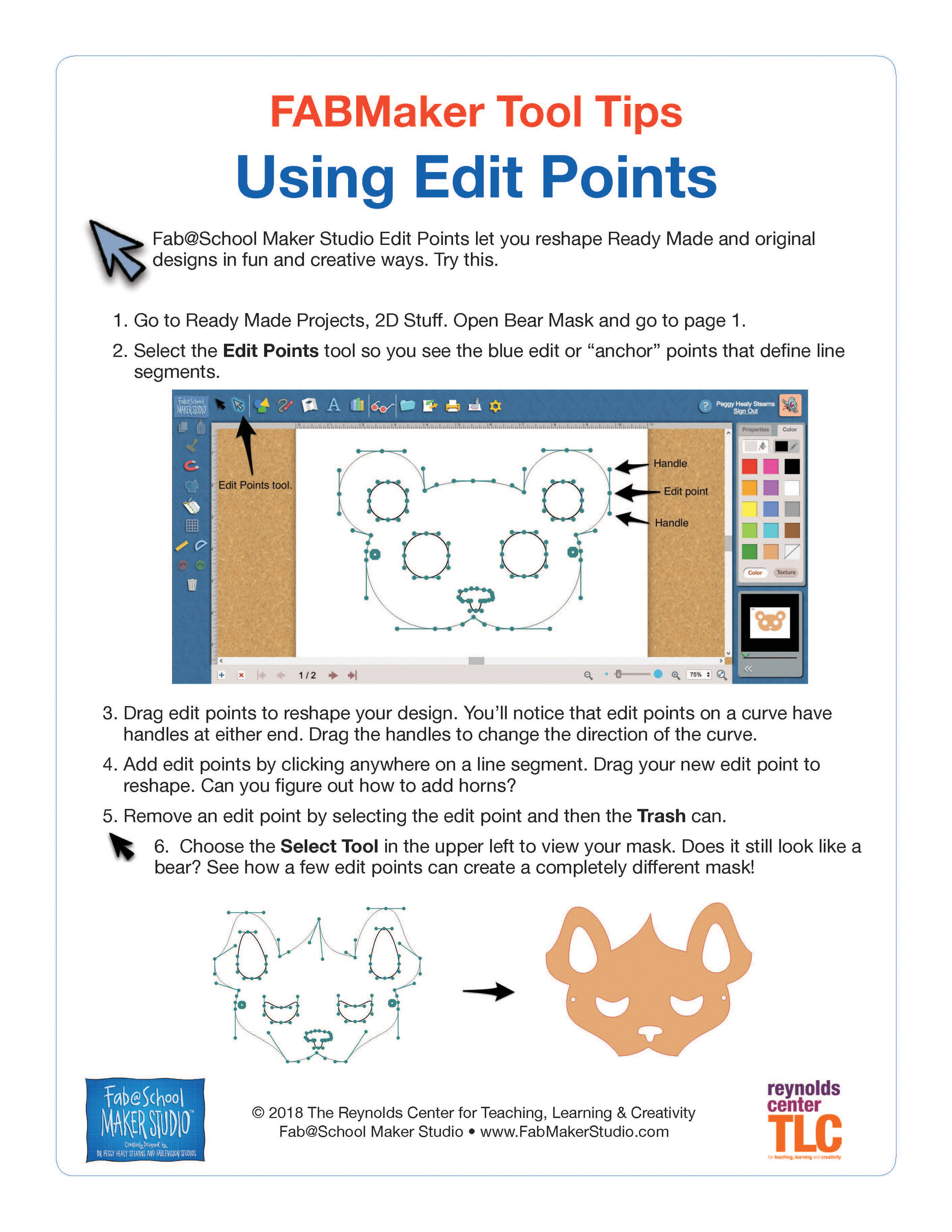 Fab_Maker_StudentGuides_Page_4.jpg