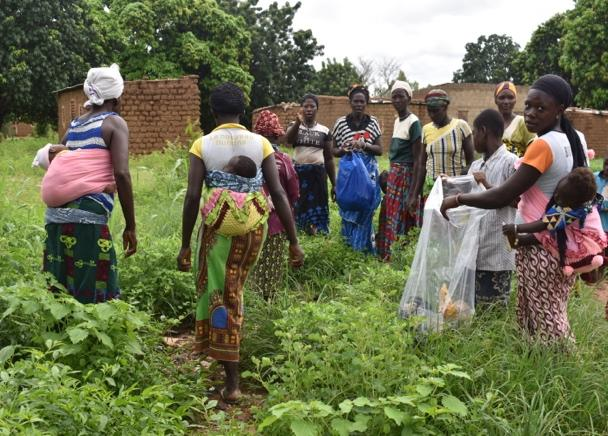 Africa School 5.jpg