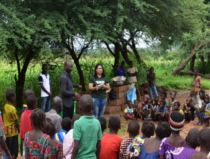 Africa School 2.jpg